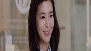 Revivre Official Trailer (2014) - Ahn Sung-ki, Kim Qyu-ri HD