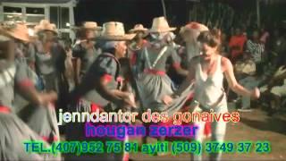 jenndantor des gonaives TEL.(407) 952-75-81 HAITI (509) 3749-37-23