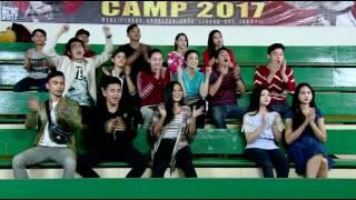 Video Anak Sekolahan: Bintang Kembali Bertanding   Tayang 20/04/17 download MP3, 3GP, MP4, WEBM, AVI, FLV Juli 2018