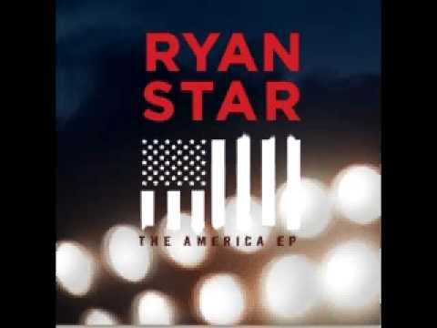 Клип Ryan Star - I Won't Back Down