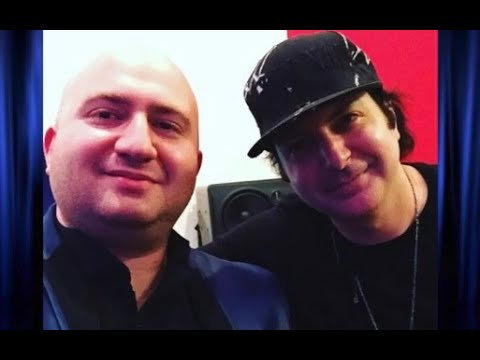 Kevin Rudolf Interview On Let It Rock, Cash Money, Early Beginnings, and Upcoming Projects