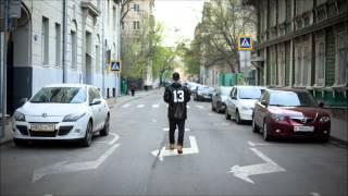 VITALY БЭНЖАМИН фото со съёмок клипа