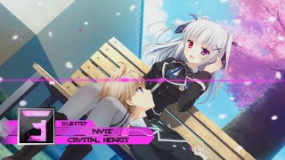 [HD] Dubstep: Nyte - Crystal Hearts thumbnail
