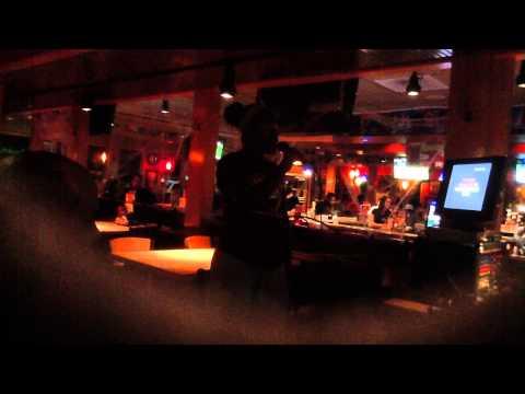 GPC Lady Jaguars Karaoke