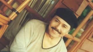 Muchsin Alatas - Berakhir Penantian - Cipt. Shahabudin Sahab [ Lagu Lama ] MP3