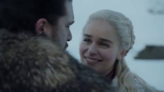 Game Of Thrones Season 8 - WTF Edition 18+