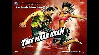 Tees Maar Khan   Hindi Full Movie