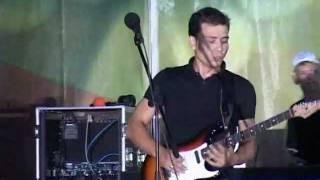 No Comment Band - Rat Bat Blue (Deep Purple cover).avi