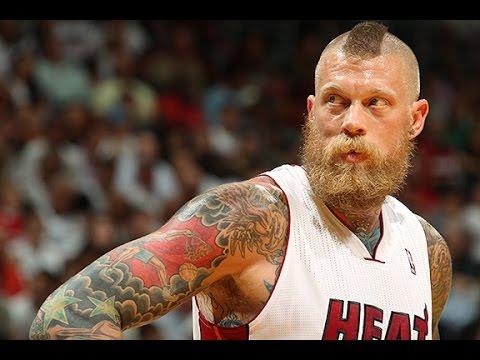Chris Anderson Top 10 Plays 2014 2015 Season