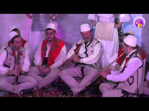 Qemal Kadriu, Mexhait Ramadani & Ardi Osmani - Luta Fukaraja