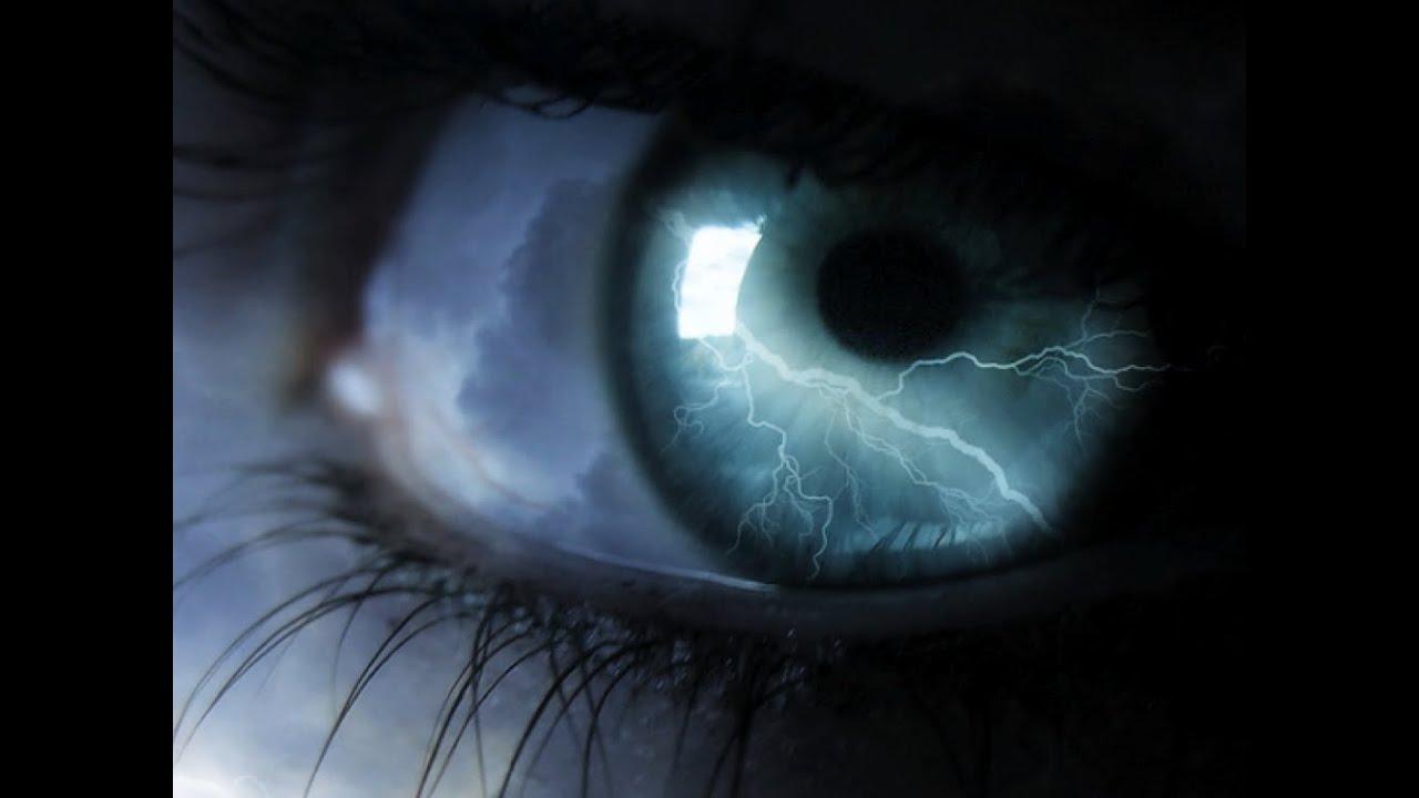 Behind Blue Eyes - The Who (lyrics) HD