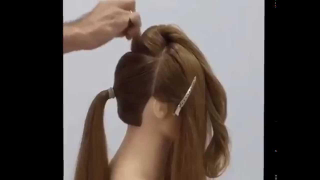 İNSTAGRAM/hasankeskin hairstyle