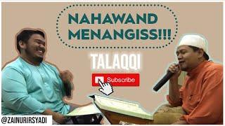 Download Talaqqi Surah Al-Baqarah - Tarannum Bayyati Soba Hijaz Nahawand (ft. Ustaz Amirahman Abas)