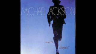 Michael Jackson Smooth Criminal (Extended Dance Mix Radio Edit)
