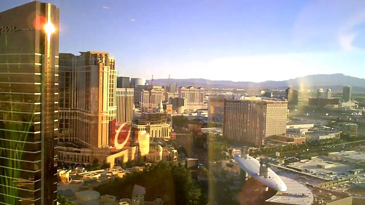 Wynn Tower Suites - Las Vegas Hotels - Las Vegas, United ...  |Encore Salon Suite