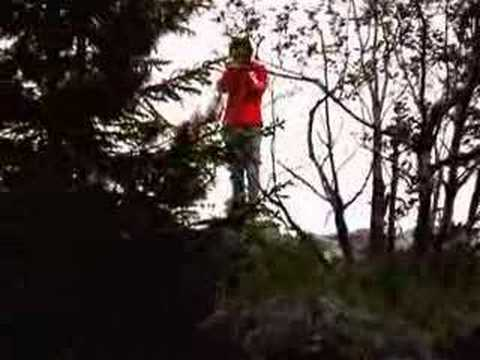 Клип The Tellers - This World