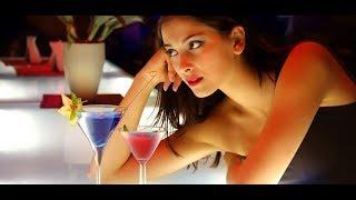 Long Ago & Far Away! (Gene Kelly)(Lyrics+Song/Artist Info) Romantic 4K Music Video Album! H.D.
