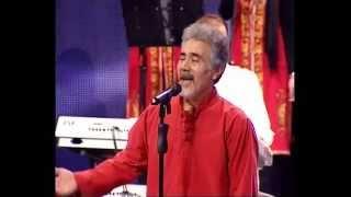 آهنگ بری باخ اجرا شده در کنسرت استاد ودود موذن(برج میلاد)