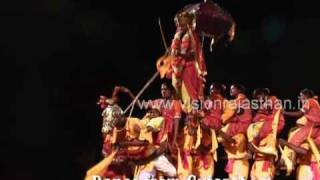 Gujarat Dance