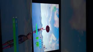 insane glitch, how to get to spawn island in Fortnite Battle royal