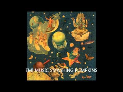 The Smashing Pumpkins  Tonight, Tonight Band Version, No strings