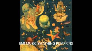 The Smashing Pumpkins - Tonight, Tonight (Band Version, No strings)