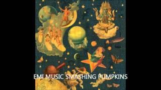 The Smashing Pumpkins - Tonight, Tonight (Band Version, No s...