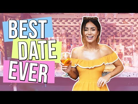 BEST DATE EVER IN SWEDEN - VLOG 110 from YouTube · Duration:  15 minutes 32 seconds