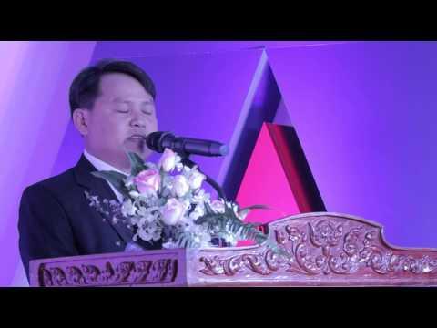 Financial Innovation for the Success of Cambodia- SAMBAT Finance