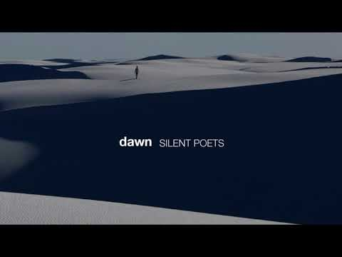 Silent Poets - Division of the World feat. Addis Pablo