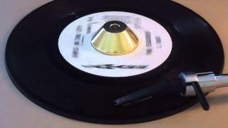 Esquires - Girls In The City - Lamarr: 1001 DJ