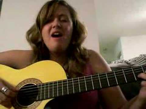 Storm Warning- Bonnie Raitt Song