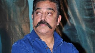 Kamalhassan Teamsup with Lingusamy again after