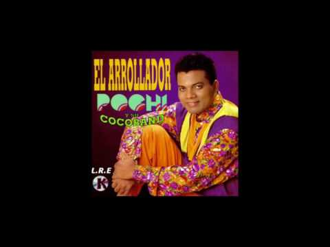 Sabrosura Mix Merengue Bachata