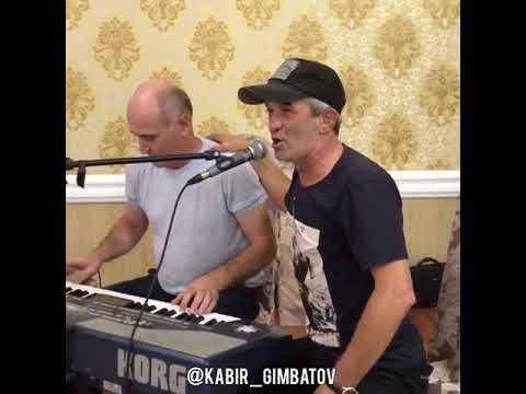 Руслан Магомедов Шуточная