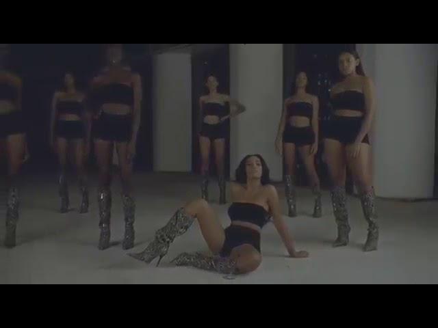 Solange New Era (2019)