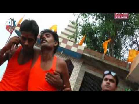 Kandhe Par Kanwar Leke Chala | Superhit...