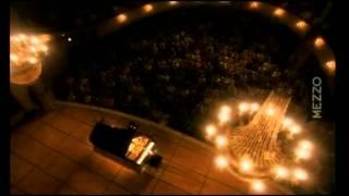 Beethoven Sonata N° 14