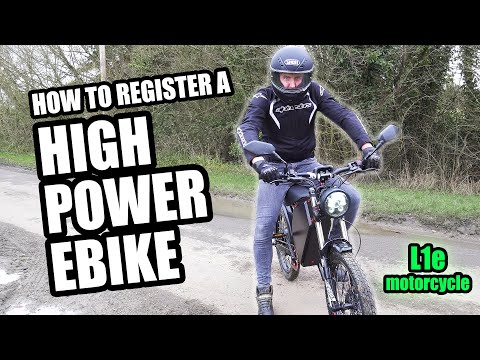 how-to-register-a-road-legal-ebike-as-an-l1e-moped