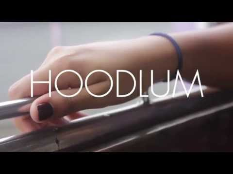 Hoodlum - Sayang Naman (Official Music Video)