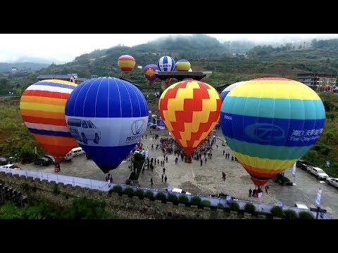 hot air balloon grand canyon # 34