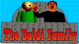 The Baldi Family