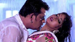 vuclip Saiyan Dekhi Na Aise Nazar Se    Hit Bhojpuri Song    Ravi Kishan, Anjana Singh   AUDIO SONG