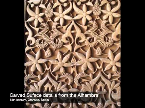 Islamic Art and Architecture.m4v - YouTube