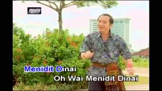 Menidit Dinai - Andrew Bonny James