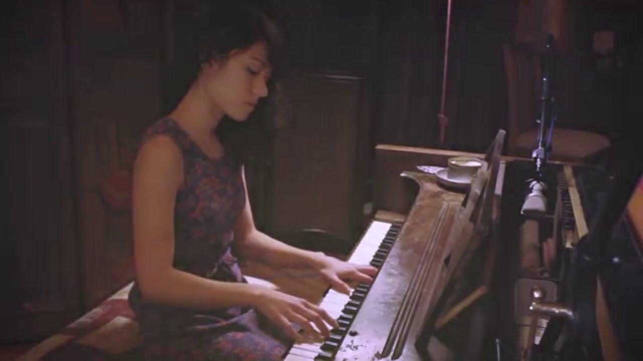 mree-the-laundry-bin-piano-instrumental-mreemusic