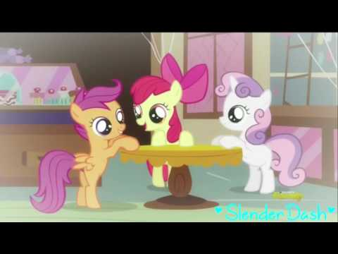 1# {PMV}  Once I was 7 years old