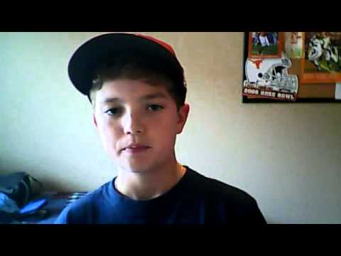 There Goes My Life-Kenny Chesney- Cover Thomas Burrows