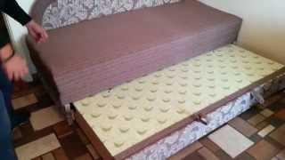 видео Диваны Киев Диванофф