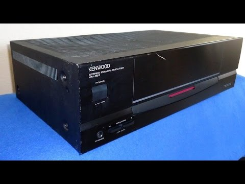 Kenwood Kdc X500 Wiring Diagram additionally Kenwood Kdc X697 Wiring Diagram as well Kenwood Xr900 5 Wiring Diagram furthermore Kenwood Dnx7120 Wire Harness as well Kenwood Dnx9140 Wiring Diagram. on wiring diagram kenwood excelon